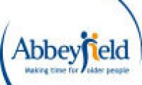 Abbeyfield The Dales -  Coffee bar assistant  - Closing Date: 24 April 2020