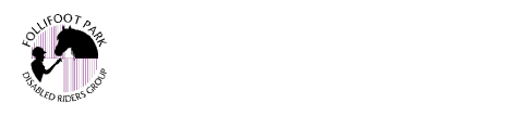 Follifoot Park Disabled Riders Group