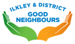 Ilkley and District Good Neighbours