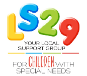 LS29 Group Logo