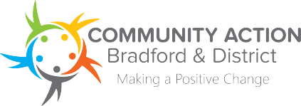 Community Action, Bradford & District, Ilkley Office